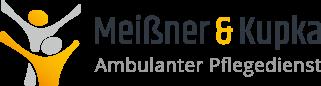 Meißner & Kupka Logo